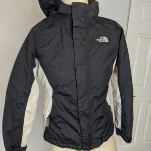 The north face - girls winter coat